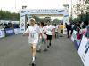 031019-BJmarathon.jpeg